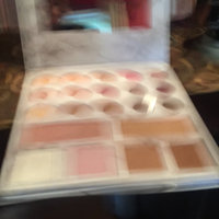 BH Cosmetics Carli Bybel Deluxe Edition 21 Color Eyeshadow & Highlighter Palette uploaded by Mary P.