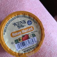 Ken's Honey Mustard uploaded by Rockea J.