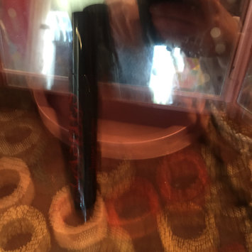 Photo of Butter London Double Decker Lashes Mascara uploaded by Mary P.