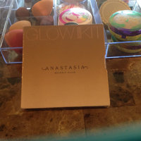 Anastasia Beverly Hills Sun Dipped Glow Kit uploaded by Mary P.