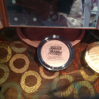Maybelline Facestudio® Master Chrome™ Metallic Highlighter uploaded by Mary P.