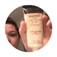 Laura Geller Beauty Spackle Tinted Under Make-up Primer uploaded by Stéphanie A.