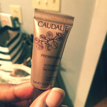 Photo of Caudalie Premier Cru Eye Cream uploaded by Racheal M.