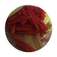 Chester's® Flamin' Hot® Fries uploaded by Daniella L.