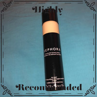 SEPHORA COLLECTION Perfection Mist Airbrush Foundation uploaded by Ilham S.