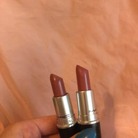 M.A.C Cosmetics Lipstick uploaded by Reyne H.