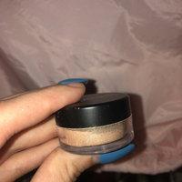 Mica Beauty Shimmer uploaded by Reyne H.