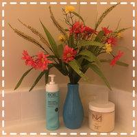 eos™ Ultra Moisturizing Shave Cream Tropical Fruit uploaded by Stephanie B.
