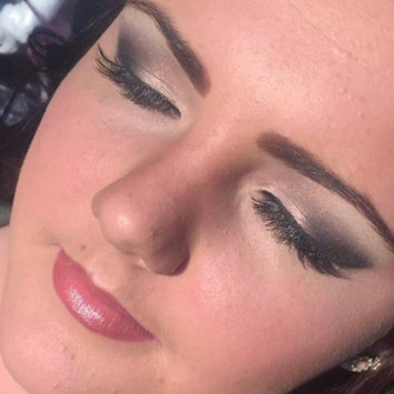 Photo uploaded to M.A.C Cosmetics Pigment by Eve H.