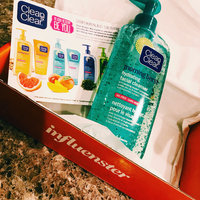 Clean & Clear® Morning Burst® Hydrating Facial Cleanser uploaded by Abbey S.