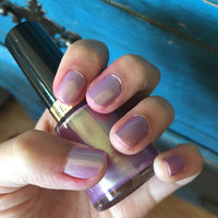 Revlon Nail Enamel uploaded by Angela L.