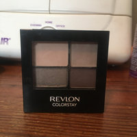 Revlon Colorstay 16-hour Eye Shadow uploaded by Anna N.