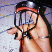 Revlon Extra Curl Lash Curler uploaded by Ashley S.