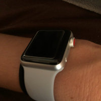 Apple Watch Series 3 uploaded by Nicole F.