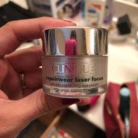 Clinique Repairwear Laser Focus™ Wrinkle Correcting Eye Cream uploaded by Alycia H.
