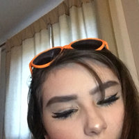NYX Matte Liquid Liner uploaded by Sophea H.