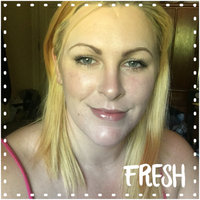 The Ordinary Serum Foundation uploaded by Nicole T.
