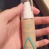 Almay  Clear Complexion™ Makeup uploaded by Jessica H.