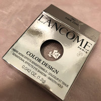 Lancôme Color Design Sensational Effects Eye Shadow Smooth Hold uploaded by Dana G.