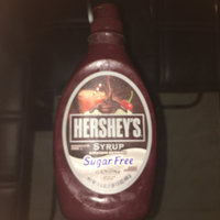 Hershey's Sugar Free Chocolate Syrup uploaded by Karla G.