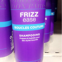 John Frieda® Frizz Ease Dream Curls Conditioner uploaded by Maryse R.