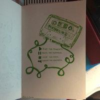 Paper-mate PaperMate Flair 5ct Asst. Felt Tip Marker Pen uploaded by Bobbi V.