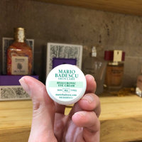 Mario Badescu Hyaluronic Eye Cream uploaded by Teona M.