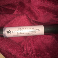 Urban Decay Optical Illusion Complexion Primer uploaded by Liz A.