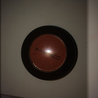 M.A.C Cosmetics Small Eyeshadow Frost uploaded by Northeast X.