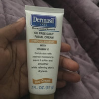 Dermasil Labs Dermasil Dry Skin Treatment, Original Formula 10 Oz Tube uploaded by Toya W.