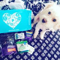 Greenies™ Breath Buster™ Bites Chicken & Parsley Flavor Dog Treats 1.2 oz. Bag uploaded by Anna M.
