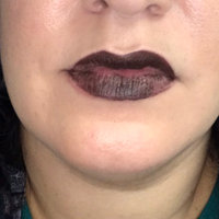 L'Oréal Infallible® Pro-Matte Liquid Lipstick uploaded by Gladys D.