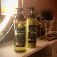 Hair Food Kiwi Shampoo uploaded by Janie T.