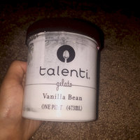 Talenti Tahitian Vanilla Bean Gelato uploaded by Clarice L.