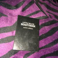 e.l.f. Little Black Beauty Book Set uploaded by Alexis B.