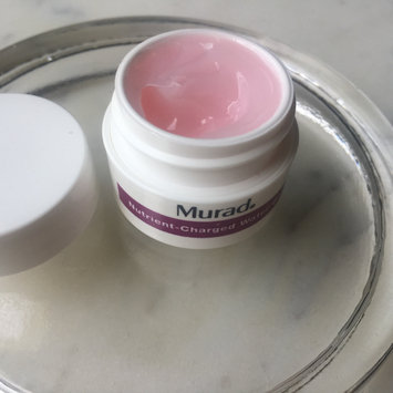 Photo of Murad Nutrient-Charged Water Gel uploaded by Ashley C.