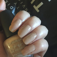 La Color LA Girl Color Pop Polish, Simply Nude, 0.47 Oz uploaded by Irene L.
