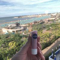 NIVEA Shimmer Lip Care uploaded by Sarah C.