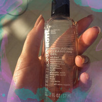 Peter Thomas Roth Anti-Aging Cleansing Gel uploaded by Irene L.