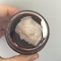 Josie Maran Whipped Argan Oil Face Butter Unscented uploaded by Louisa B.