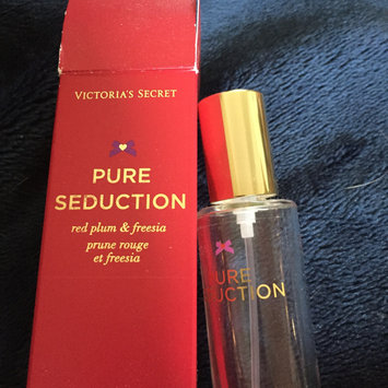 Photo of Victoria's Secret Pure Seduction Hydrating Body Lotion uploaded by Sandy S.