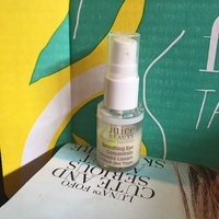 Juice Beauty® Smoothing Eye Concentrate uploaded by Renaux S.
