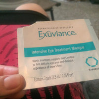 Exuviance Intensive Eye Treatment Pads, 0.6 Fluid Ounce uploaded by Ella P.
