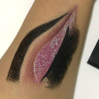 NYX Glitter Powder uploaded by Tanveer R.
