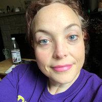 e.l.f. Cosmetics Gotta Glow Lip Tint uploaded by Kelliann F.