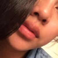 Vaseline® Lip Therapy® Original Mini uploaded by A M.