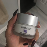 NeoStrata Moisture Infusion Hydrating Cream, Moisturizing, 50 mL uploaded by meghna p.
