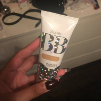 Physicians Formula® Super BB All-In-1 Beauty Balm Cream SPF 30 uploaded by meghna p.