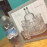 Grey Goose® Vodka 1.75L uploaded by Ashley R.