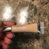 Clinique Beyond Perfecting™ Super Concealer Camouflage + 24-Hour Wear uploaded by CiCi G.